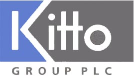 Kitto_Logo_1.JPG
